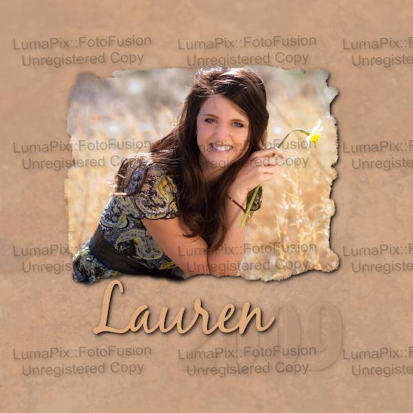 lauren 001 (Side 1)