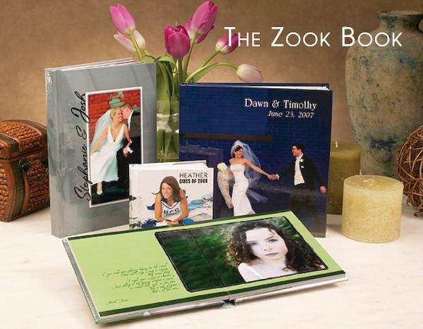 zook photobook-Edit