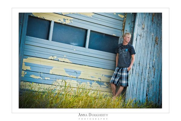 CLICK TO VIEW MATT'S PHOTO BOOK