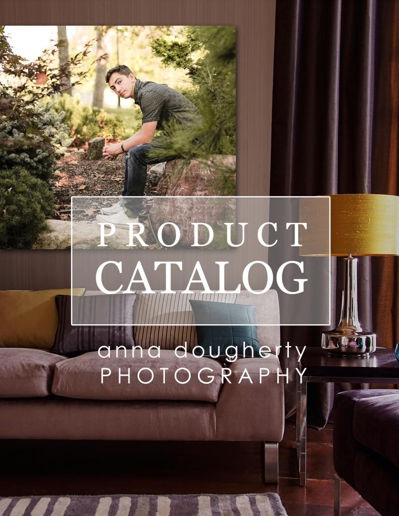 adpproductbrochure-001-sheet-1